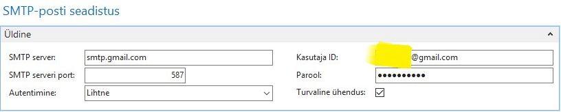 NAV-SMTP-settings-1